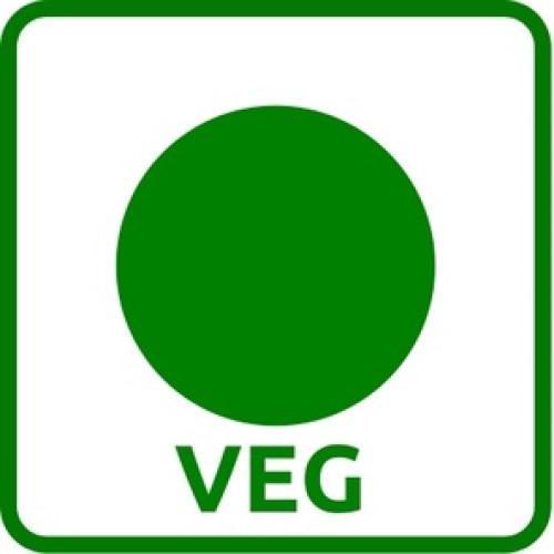 Veg Gold Coin